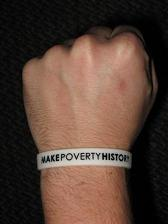 make_poverty_history_wristband.jpg